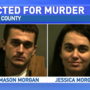 2 people indicted for murder of 70-year-old man by Randall County Grand Jury