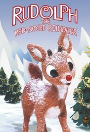 "#2. Rudolph the Red-Nosed Reindeer (1964)                                          ""Sam the snowman tells us the story of a young red-nosed reindeer who, after being ousted from the reindeer games because of his beaming honker, teams up with Hermey, an elf who wants to be a dentist, and Yukon Cornelius, the prospector. They run into the Abominable Snowman and find a whole island of misfit toys. Rudolph vows to see if he can get Santa to help the toys, and he goes back to the North Pole on Christmas Eve. But Santa's sleigh is fogged in. But when Santa looks over Rudolph, he gets a very bright idea..."" - IMBD. *iQuanti found this data by analyzing Google searches around the top-searched holiday movies, and Netflix trends from 2012-2016. (Image: CBS)"