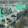 EB I-80 fully open at Wells Ave after crash closed most lanes