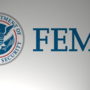 FEMA denies Jefferson County disaster housing assistance