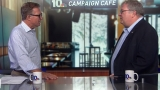 Campaign Cafe: Clinton Foundation pay to play?