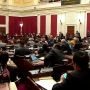 No budget vote taken Monday; West Virginia House, Senate to resume Tuesday