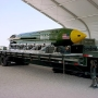 US hit IS with 'Mother Of All Bombs'