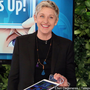 Ellen surprises Rockport-Fulton HS with huge gift after Hurricane Harvey devastation