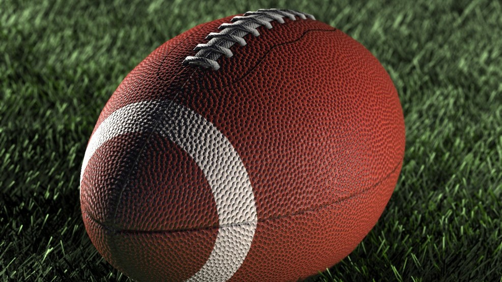 Plano ISD cancels Plano's football game vs Eastwood HS due