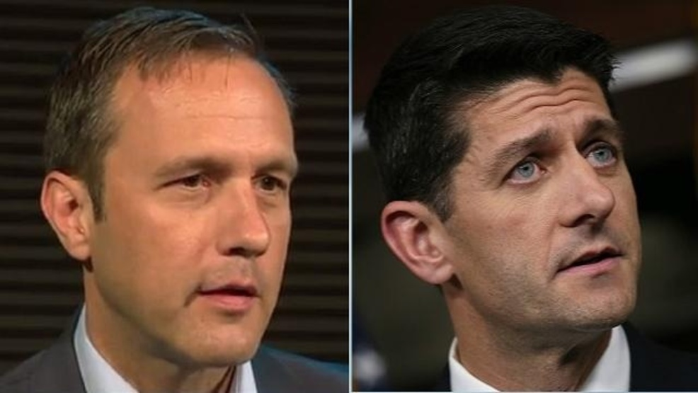 paul-nehlen-paul-ryan-1280-combo-jpg.jpg