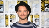 Elijah Wood and Keanu Reeves movies among 2017 Sundance contenders