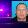 Police: Officer was shot by wanted felon in Gresham