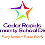 CRCSD Master Facilities Plan vote scheduled for Monday