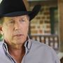 George Strait talks about tonight's relief concert; 'Select' tickets remain