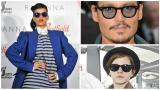 Gallery: Celebs style in shades