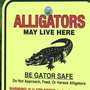 Legal fight continues over 90-year-old woman killed by alligator