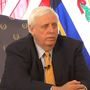 Gov. Jim Justice issues statement on Charlottesville violence