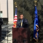 Nevada Democrats call for hearing into corruption claim against AG Laxalt