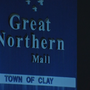 New life for The Great Northern Mall; Where does it stand?