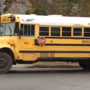 NISD students dealing with late bus issues