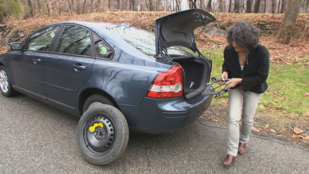 Roadside assistance is getting easier and faster- with more options