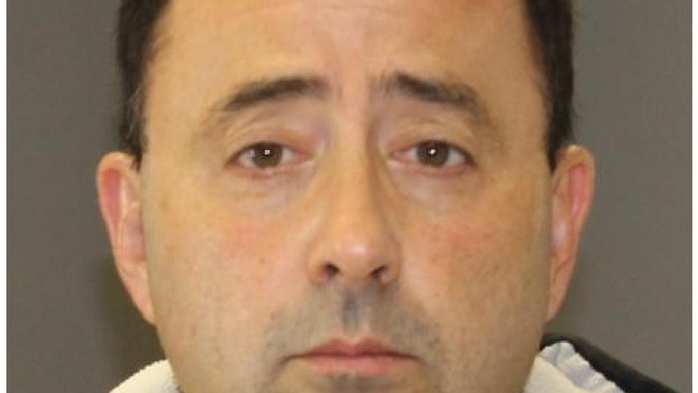 Michigan 1st degree criminal sexual misconduct