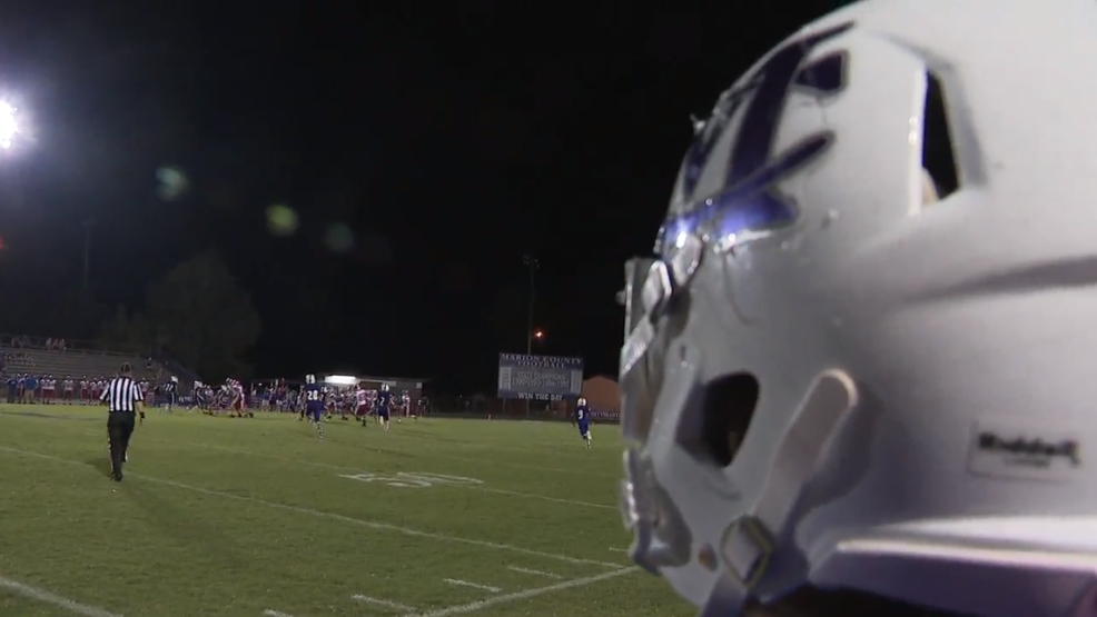 Polk County vs. Marion County - WTVC Sports.PNG