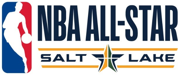 Utah Jazz submit bid to host future NBA All-Star game (Photo: Utah Jazz)
