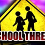 School in Mason County closes due to threat