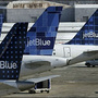 JetBlue reaches 1 million passengers in Charleston