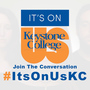 Keystone College students champion 'It's On Us': sexual assault is not acceptable