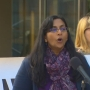 Seattle Councilmember Sawant under fire, accused of trying to incite problems on May Day