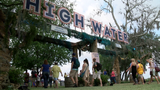 High Water Festival brings thousands to North Charleston