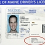 After shunning it for 10 years, key Maine panel backs REAL ID compliance