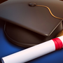 Ohio college student graduates with 8 associate degrees