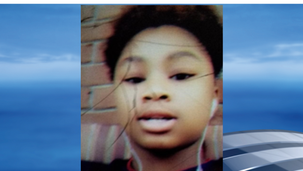 Missing girl found safe in Columbia