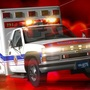 Man working on truck injured in accident in Grundy County Tuesday