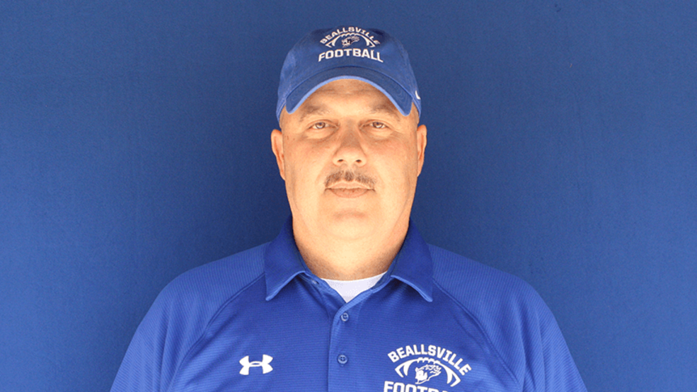 2019 Preview: Beallsville Blue Devils