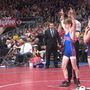 Allard, Henrich bring home second State titles