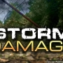 Strong storms claim multiple lives across Southwest Georgia