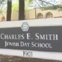 Jewish day schools in Fairfax, Rockville receive bomb threats