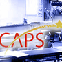 TCAPS launching district wide phone changes