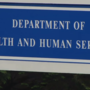 OPEGA report highlights areas of concern for DHHS