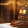 Nebraska attorney disbarred for mishandling client funds