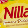 Dessert for breakfast? Post launches Golden Oreo, Nilla Wafers cereals