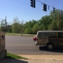Elkhart looks to ease congestion