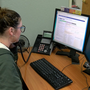 Crisis hotline helps people in Reno experiencing distress & more