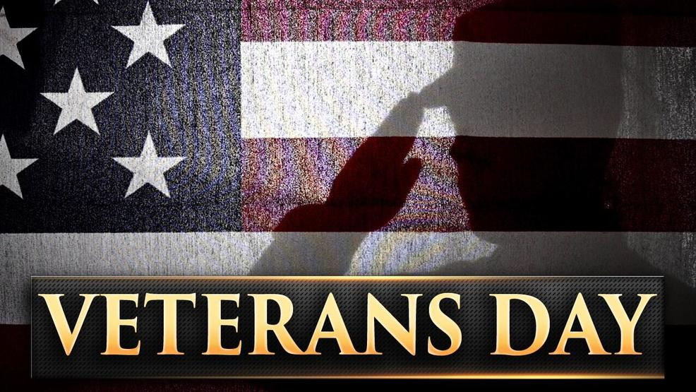 complete list of veterans day events in northern nevada here krnv
