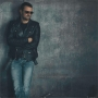 "Eric Church releases limited number ""box office only"" tickets at special price"