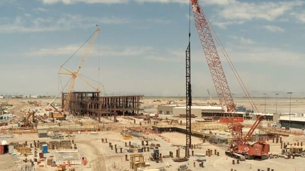 KUTV Construction sites 071417.JPG