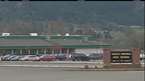 Sheriff: Police presence Friday at South Umpqua High School following non-specific threat