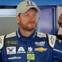 NASCAR star Dale Earnhardt Jr. to retire after 2017 season
