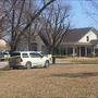 2 bodies found inside Claremore home confirmed murder-suicide