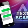 Velocity Credit Union issues scam warning